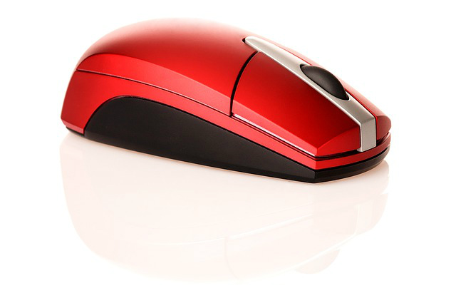 mouse-74533_640